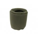 Воздушный фильтр 0180-112001 AT-07234