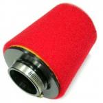Воздушный фильтр спортивный Can-Am/BRP G1 Outlander / Renegade 800/650/500 80707800174 / 715000310B