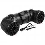 Акустическая система Boss Audio ATV20