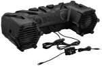 """Акустическая система Boss Audio 6,5"""" 450Вт (Bluetooth) ATV28B"""
