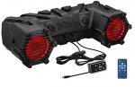 Акустическая система Boss Audio ATV30BRGB