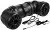 Акустическая система Boss Audio ATV85B (Bluetooth)