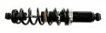 Амортизатор передний Polaris Sportsman 850/550 09+ 7043464 AU-04316 183-04316