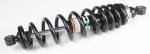 Амортизатор квадроцикла усиленный, задний Arctic Cat 400/450/500/550/650/700/1000/THUNDERCAT 0404-158/0404-274 Bronco AU-04420