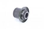 Втулка переднего кардана в КП Yamaha Grizzily 660 03-08 5KM-45593-00-00