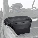 Кофр в багажник Kemimoto 45л для Polaris Ranger / XP 2013-2020 B0113-03002BK