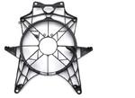 Защита радиатора Kemimoto для Can-Am Maverick X3 709200588 B0501-00601BK