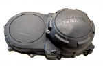 Крышка вариатора внешняя квадроцикла Yamaha Grizzly / Kodiak 700 (2016+) B16-E5431-00-00