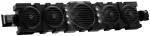 Акустическая система для UTV Boss Audio 1000Вт BRRF40 (Bluetooth)