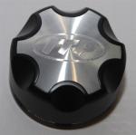 Центральный колпачок диска ITP SD Beadlock и Dual Beadlock (Хром)