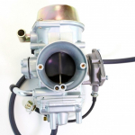 Карбюратор Yamaha Grizzly 660/600 5KM-14901-00-00, Polaris Outlaw/Predator 500 05-06 3131574