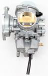 Карбюратор Can-Am Traxter/Quest 650/500 707200186, 707200181 Yamaha Rhino 660 5UG-14901-00-00
