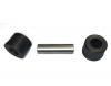 Втулки подвески капролоновые для ATV X8 /X6 /X5 /CF500-A /CF500-2A 9010-050500 + 9010-050003 CF-1