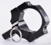 Крепеж для флагштоков bracket175 bracket2 clamp2