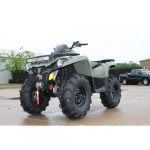 Лифт кит Highifter для Can-Am Outlander L 570 CLK570L-00