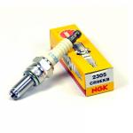 Свеча зажигания NGK CR9EKB / NGK-CR9EK-B0-00 / CR9-EKB00-00-00 / 92070-0050