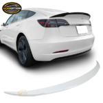 Спойлер Riderlab Tech для Tesla Model 3 CS-0061