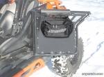 Универсальная сумка на дверь UTV, Super ATV DB-001