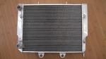 Радиатор CHR RACING для Polaris RZR 570/800/800S 1240319 / 1240444 / DW0021