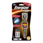 Фонарь Energizer Metal Vision HD E300600001