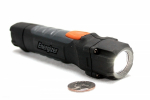 Фонарь Energizer HardCase Pro 2xAA E300667900