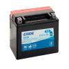 Аккумулятор EXIDE AGM ETX14-BS