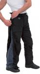 Зимние утепленные штаны EWT SportLine Castle L-XL