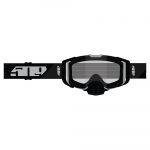 Очки с подогревом 509 Sinister X6 Ignite Night Vision F02003200-000-003