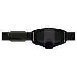 Очки с подогревом 509 Sinister X6 Ignite Black Ops F02003200-000-051
