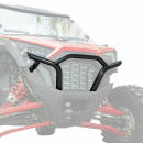 Бампер передний GorillaWorks для Polaris RZR PRO XP 2020 2883746-751 FB746