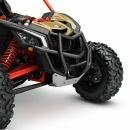 Бампер передний GorillaWorks Pre-Runner для Can-Am Maverick X3 715002878 715003433 FB878