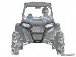 Передний бампер SuperATV для Polaris RZR-570 800 900 FB-P-RZR-001-00