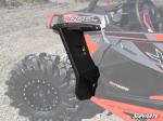 Расширители Polaris Super ATV для RZR 1000 TURBO FF-P-RZR1K
