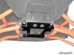 Усилитель передней подвески для квадроцикла Polaris RZR 1000/900S FS-P-RZR1K-02