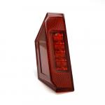 Стоп-сигнал задний для квадроцикла Polaris Ranger 570/ 900/ 1000 2411866 2412774 FTVHL011RD