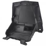 Бардачок под капот Kemimoto для квадроциклов Polaris RZR 900S / 1000 FTVUS001