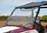 Лобовое стекло полное для Polaris RZR Full Windshield WS-P-RZR-001