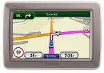 GPS навигатор Garmin GPSMAP 620