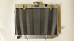 Радиатор неоригинальный Rider Lab для Honda TRX 19010-HN8-A61 HD040