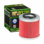 Масляный фильтр HUSQVARNA HF-154 800081675