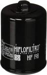 Масляный фильтр HifloFiltro для Polaris RZR 900 2013+ HF-198  2540086