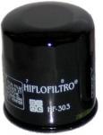 Масляный фильтр HIFLO FILTRO HF-303  3084963   5GH-13440-00-00   5GH-13440-70-00