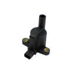 Катушка зажигания Polaris EFI 500/570 Sportsman / Ranger / ACE 4011834 / 4015072 IC158CA