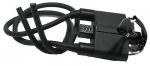 Катушка зажигания Polaris RMK/Switchback/IQ Shift/IQ Racer/XC SP/ED  800/700/600/500 4060229 4060225 IC211CAP