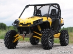 Резина Intimidator ATV UTV 32X10-14 INT32 10 14