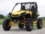 Резина Intimidator ATV UTV 32X10-14 INT32 10 14