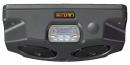 Аудиосистема Kolpin Universal UTV Roof Mount Stereo Console KOL4433