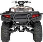 Бампер (кенгурин) задний Honda TRX680/TRX650 Rincon 2003+ 0530-1148