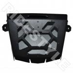 Вынос радиатора квадроцикла BRP/CanAm Outlander 500/650/800 LITpro LITpro-G1