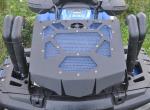 Вынос радиатора квадроцикла Polaris Sportsman 850/550 XP LiTPRO LitPRO-POL-XP